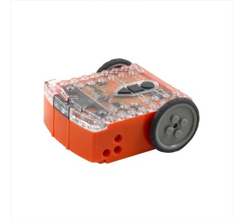 Edison V2.0 Robot educativo programable multi nivel