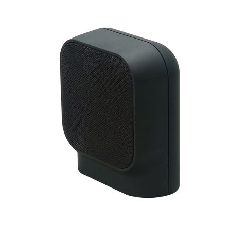 muvit altavoz Wireless 3W SD1 tela negro