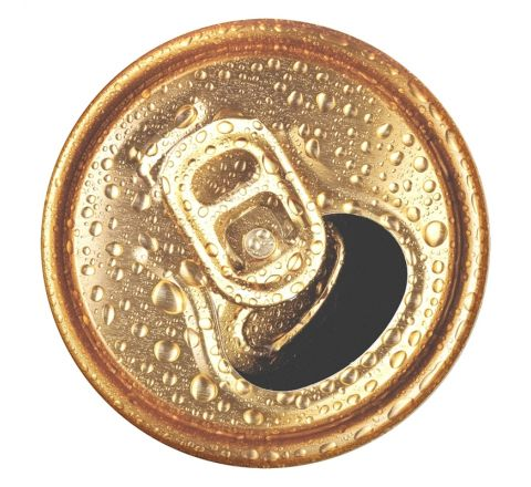 PopSockets soporte adhesivo Crack a Cold One